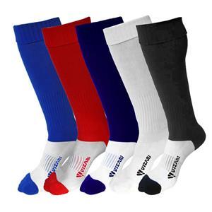 Vizari Rio Soccer Socks