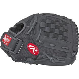 "Rawlings Mark Of A Pro 11.5"" Youth Baseball Gloves"