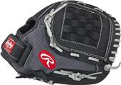 "Rawlings Mark Of A Pro 11"" Youth Baseball Gloves"