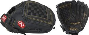 "Rawlings Playmaker 13"" Baseball/Softball Glove"