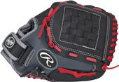 "Rawlings Players Series  11"" Youth Baseball Glove"