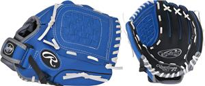 "Rawlings Players Series 10.5"" T-Ball Glove"