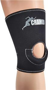 Cramer Run Runner's Knee Sleeve
