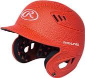 Rawlings R16 Series Crackle Batting Helmet