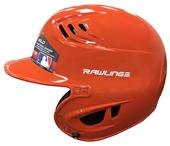 Rawlings Velo Metallic Baseball Batting Helmet