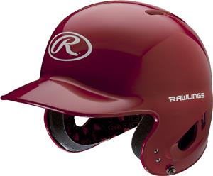 Rawlings MLB Inspired T-Ball Batting Helmet