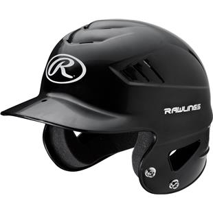 Rawlings Coolflo T-Ball Batting Molded Helmet