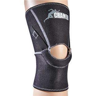 Active Patellar Support by Cramer Run - Closeout