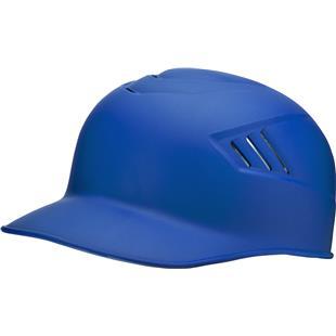 Rawlings Baseball Base Coach Matte Coolflo Helmet