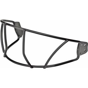 Rawlings JR SR Wire Baseball Softball Faceguard