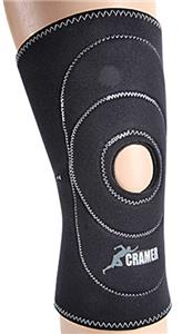 Cramer Run Knee Support Sleeve