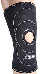 Cramer Run Knee Support Sleeve