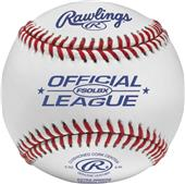 Rawlings FLAT SEAM High SchoolPractice Baseball