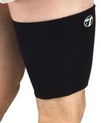 Tandem Sport Thigh Sleeve
