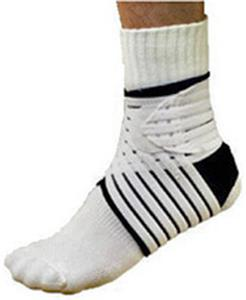 Tandem Sport Ankle Wrap