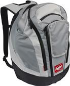 Rawlings Baseball Legend Pro Backpack