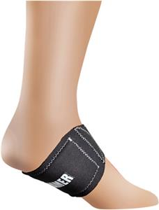 Tandem Sport Pro Tec Night Splint Heel &amp; Arch Pain