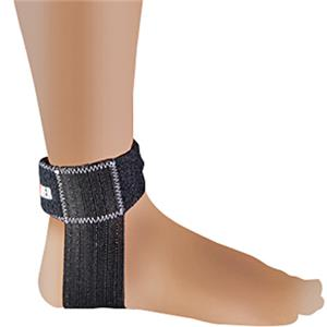 Tandem Sport Achilles Tendon Support