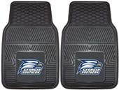 Fan Mats Georgia Southern Univ. Car Mats (set)