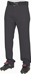 Rawlings Semi-Relaxed Fit Baseball Pants