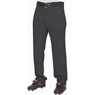 Rawlings Semi-Relaxed Fit Baseball Pants