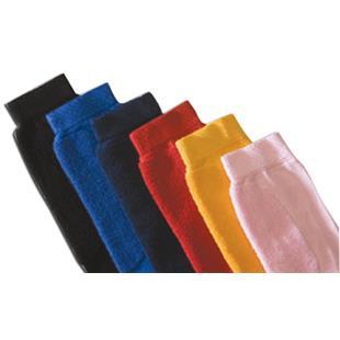 Tandem Sport Volleyball Clean Swipe Socks -C/O