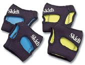 Tandem Sport Volleyball SKIDS Palm Protectors