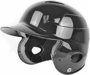 ALL-STAR Pro-Advanced Batting Helmet