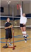 Tandem Sport Volleyball Vertical Challenger