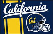 Fan Mats University of California Starter Mat