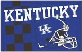 Fan Mats University of Kentucky Starter Mat