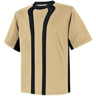 High Five ALLIANCE Soccer Jerseys-Closeout