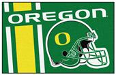Fan Mats University of Oregon Starter Mat