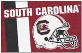 Fan Mats University of South Carolina Starter Mat
