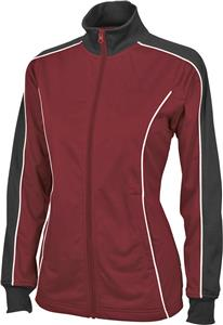 Charles River Women's Rev Jacket