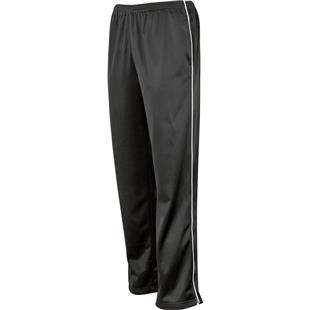 Charles River Adult/Youth Rev Pants