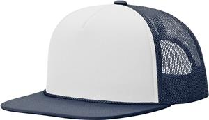 Richardson 113 Foamie Trucker Snapback Caps