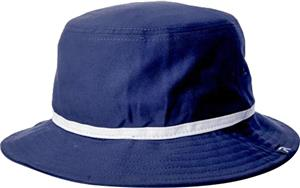 Richardson 811 Fitted Bucket Hat