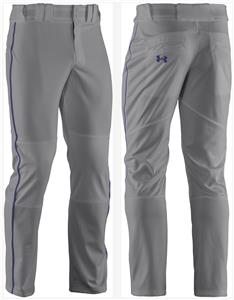 Under Armour Leadoff II Piped Baseball Pants