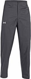 Under Armour Mens Team Armourstorm Pants