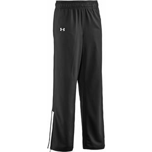 Under Armour Womens Campus Warm Up Pants