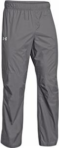Under Armour Mens Ace Rain Pants