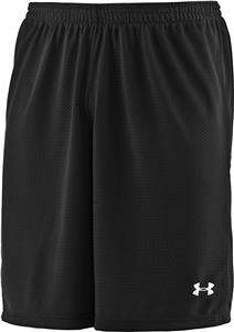 Under Armour Double Double Basketball Shorts