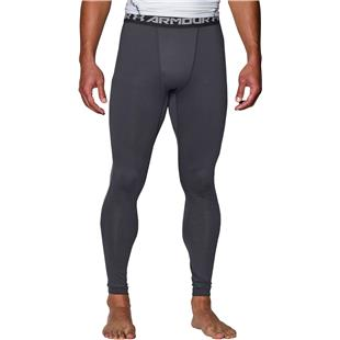 Under Armour Coldgear Armour Compression Legging
