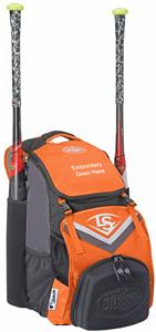 Louisville Slugger Series 7 Stick Pack Bag