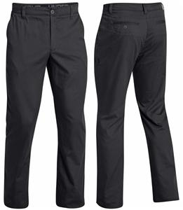 Under Armour Mens Sideline Performance Pants