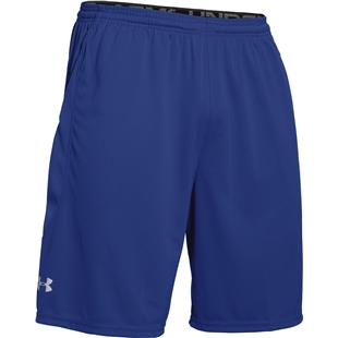 Under Armour Mens Team Coaches Shorts