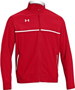 Under Armour Mens Win It Woven Jacket