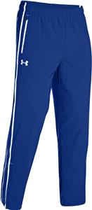 Under Armour Mens Win It Woven Pants