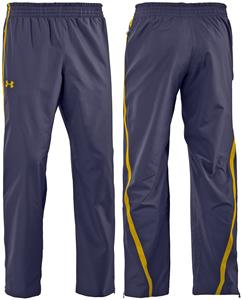 Under Armour Essential Woven Pants